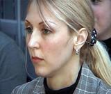 Приговор Анне Шавенковой вступает в законную силу