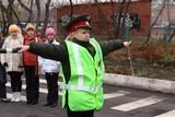 Российским старшеклассникам будут преподавать ПДД