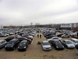 На рынке подержанных автомобилей России лидируют «Лады»