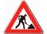 Движение по улице Киевской в Иркутске закроют до 30 июня