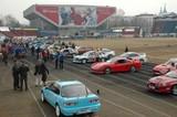 Отборочный тур на БМШ-2011 состоялся
