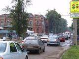 Техосмотр для российских автовладельцев перенесли на год