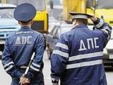 Инспектор ДПС, избивший водителя в Иркутске, получил пять лет колонии