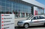 Nissan планирует стать японской маркой номер один по продажам в Иркутске