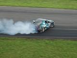 Итоги Супер Drift Битвы 2011 на Красном кольце
