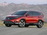 Компания Honda обновляет две своих популярных модели