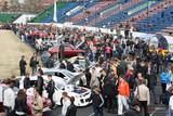 Выставка раритетной авто- и мототехники пройдет в Братске