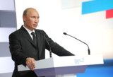 Россия станет крупнейшим автопроизводителем Европы и существенно увеличит расходы на дороги