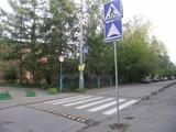 На дорогах Иркутска поставят 19 новых «лежачих полицейских»