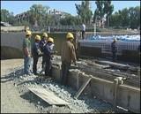 Движение по путепроводу по ул. Седова в Иркутске откроют 14 сентября