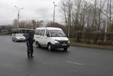 В Иркутске проходит операция «Маршрутка»