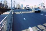 Дорожные работы в иркутском микрорайоне Синюшина гора официально завершены