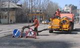 Областной законопроект о дорожном фонде окончательно принят в Иркутске