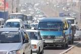 Налоговики спишут долги россиян по транспортному налогу