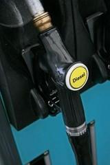 В Иркутске появилось дизельное топливо стандарта Евро-5