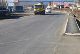 В Иркутске завершен ремонт улицы Ракитная