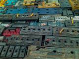 Иркутянам предложат обменять старые автоаккумуляторы на новые метлы