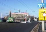 Перекрытие улицы Байкальская: как объехать пробки?