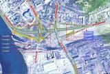 В Иркутске приступили к разработке проекта Маратовской развязки