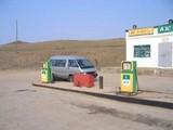Российские нефтяники не видят предпосылок для роста цен на топливо