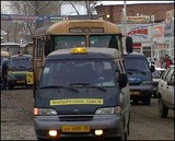 Иркутяне смогут следить за работой общественного транспорта в режиме онлайн