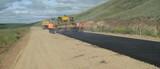 Объем средств на дороги Иркутской области в 2012 году существенно возрастет
