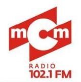 Радио MCM – партнер Оргкомитета БМШ-2012