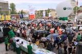 В рамках БМШ-2012 пройдет выставка дилерских автомобилей