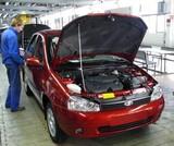 Простые автовладельцы будут первыми оценивать новинки АвтоВАЗа
