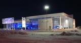 Новый автоцентр BMW открылся в Иркутске