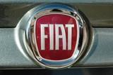 Fiat начнет производство автомобилей под Санкт-Петербургом