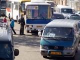 По Академическому мосту Иркутска будут ходить автобусы и троллейбусы