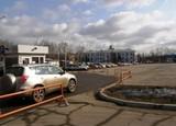 Возле иркутского аэропорта появится новая транспортная развязка