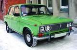 Среди подержанных автомобилей россияне предпочитают «Лады»