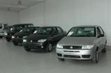 Продавать и обслуживать новые Fiat в России будет Chrysler