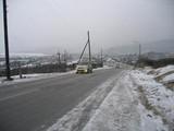 Все муниципалитеты Приангарья получат субсидии на ремонт и строительство дорог