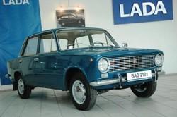 ВАЗ-2101 (1974)