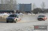 19 февраля в Шелехове состоятся трековые гонки