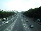 Новый налог для автовладельцев в России привяжут к ежемесячному пробегу авто