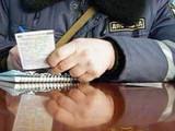 В России могут изменить порядок уплаты штрафов ГИБДД