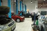 ФАС недовольна ограничением конкуренции на рынке продаж и сервисного обслуживания автомобилей