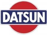 Nissan будет производить и продавать в России бюджетные автомобили Datsun