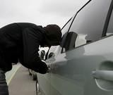 В России предлагают ужесточить наказание за угон автомобиля