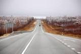 Акцизы на топливо в России могут возрасти более чем вдвое