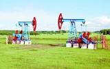 Акцизы на топливо в России планируют привязать к мировым ценам на нефть