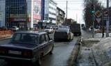 Все светофоры Иркутска переданы в ведение городских властей