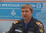 Все ледовые переправы в Иркутской области будут закрыты к 20 апреля