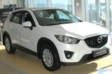 Совместное предприятие Sollers и Mazda будет выпускать до 70 тысяч авто ежегодно