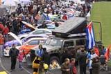 БМШ-2012: день 26 мая. Фоторепортаж