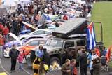 БайкалМоторШоу-2012: официальные итоги
